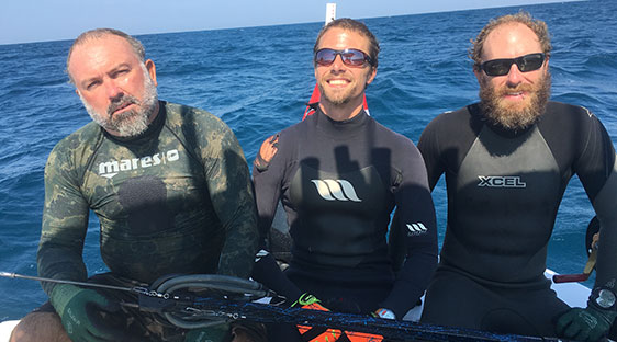 Private Scuba Instruction Wilmington NC