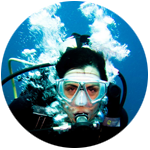 Wilmington NC Scuba Certification