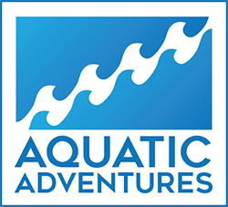 Aquatic Adventures NC